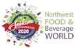 NW Food & Beverage World
