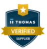 thomas verified